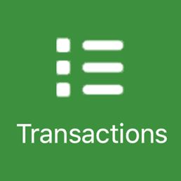 APP TRANSACTIONS_.png