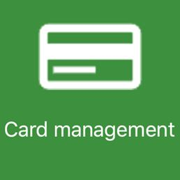 APP CARD MANGT ICON.png