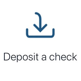 DEPOSIT A CHECK.png