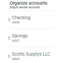CUSTOMIZE ORDER OF ACCOUNTS.png