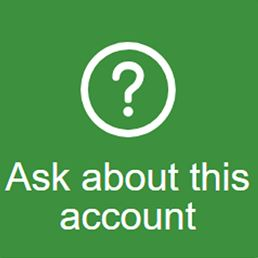 ASK ABOUT ACCOUNT.png