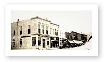 Click to view First National Bank of Wamego
